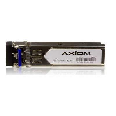 Axiom 100base-fx Sfp For Linksys (MFEFX1-AX)