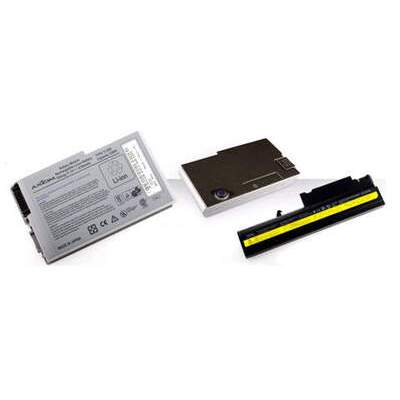 Axiom Li-ion 6-cell Battery For Dell (312-0142-AX)