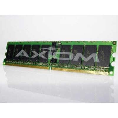Axiom 8gb Ddr3-1066 Rdimm For Ibm (46C7482-AX)