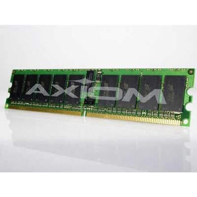 Axiom 16gb Ddr3-1066 Rdimm For Hp (593915-B21-AX)