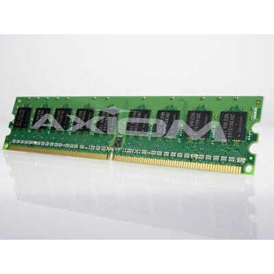 Axiom 4gb Ddr3-1333 Udimm For Hp (593923-B21-AX)