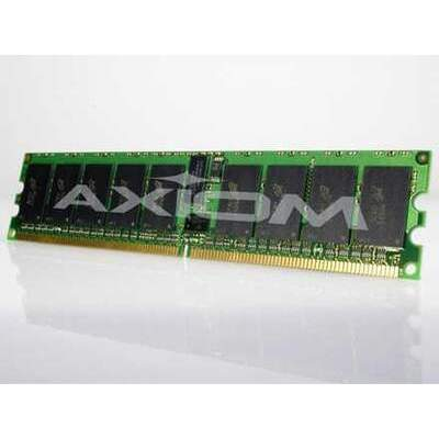 Axiom 1gb Ddr2-800 Rdimm (AX17091386/1)