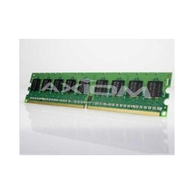 Axiom 1gb Ddr2-800 Udimm (AX17291385/1)