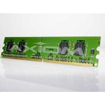 Axiom 4gb Ddr2-533 Udimm Kit (AX2533N4S/4GK)