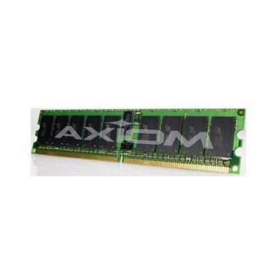 Axiom 8gb Ddr3-1066 Rdimm (AX31066R7Y/8G)