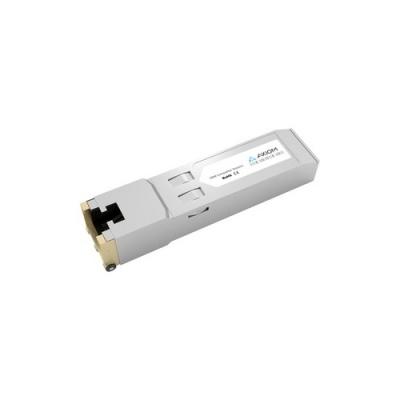 Axiom 1000base-t Sfp For Hp (JD089B-AX)
