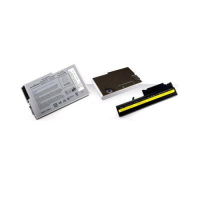 Axiom Li-ion 8-cell Battery For Hp (KC991AA-AX)