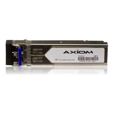 Axiom 8gbase-sw Sfp+ For Qlogic (SFP8-SW-1PK-AX)