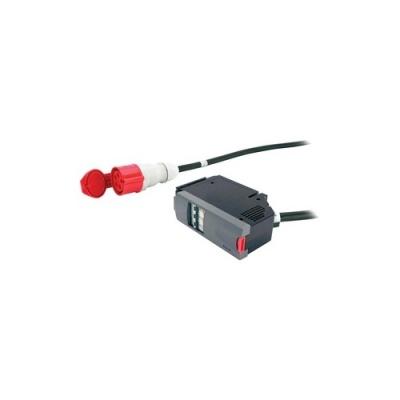 APC It Power Distribution Module (PDM3532IEC-680)