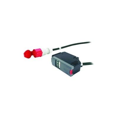 APC It Power Distribution Module (PDM3532IEC-740)