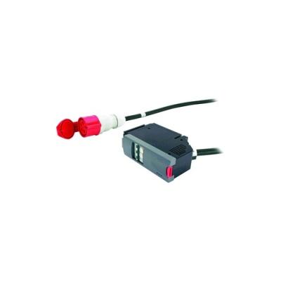APC It Power Distribution Module (PDM3532IEC-980)