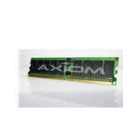 Axiom 16gb Ddr3-1066 Rdimm Kit For Ibm (4529-AX)