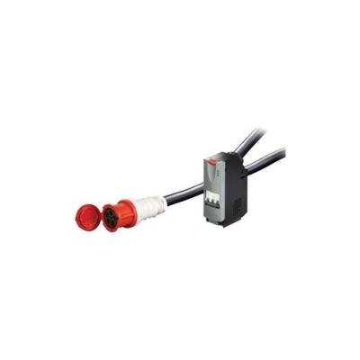 APC It Power Distribution Module (PDM3540IEC309-500)