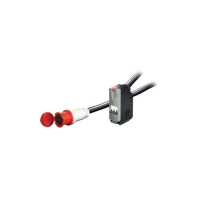 APC It Power Distribution Module (PDM3540IEC309-800)