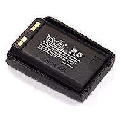 Engenius Technologies,Inc Freestyl 1battery Pack Liion3.7v1100mah (FREESTYL1-BA)
