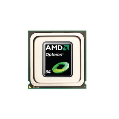 AMD E64 Opteron 41qs 2.5ghz, 65w, 4-core (OE41QSOHU4DGOE)