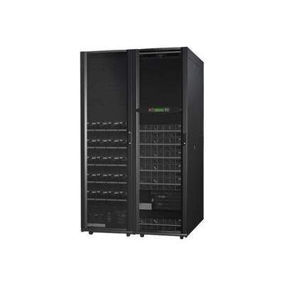 APC Symmetra Px 50kw Scalable (SY50K100F)