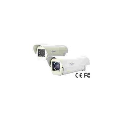 Geovision Gv-ircam 20m V2 (dc 12v) (84-LPR20-ED1)
