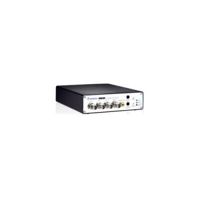Geovision Gv-V1.00 4-ch Video Server (84-VS04A-100)