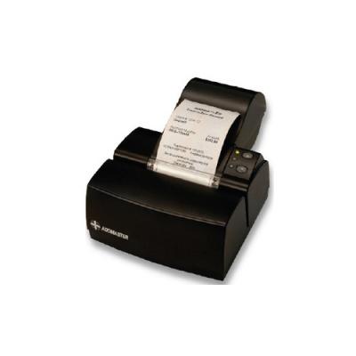 Addmaster V-series Validation Printer, Afp (IJ7202-2V)