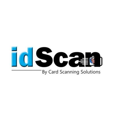 Acuant Id Scan Ocr Sw W/ Scanshell Hw Ss2000r (IDSCO2000R)