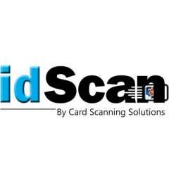 Acuant Id Scan Ocr Sw W/ Hw Snapshell Fda (IDSCOSNAPFDA)