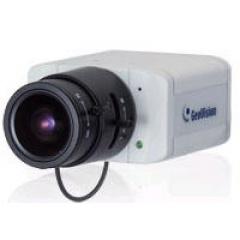Geovision Gv-bx220d H.264, 2m Box, 30fps (84-BX22V-D01)