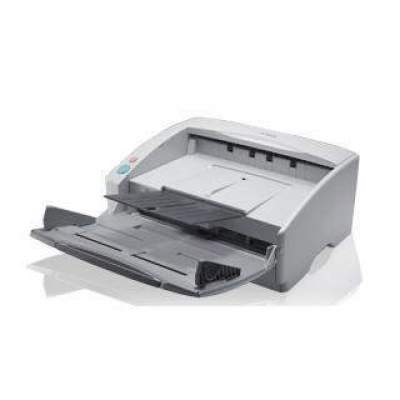 Canon Dr-6030c Departmental Scanner (4624B002)