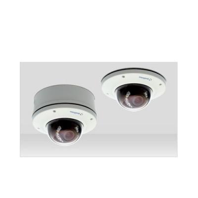 Geovision 1.3 Megapixel Vandal Proof Dome Ip Came (84-VD120-D01U)