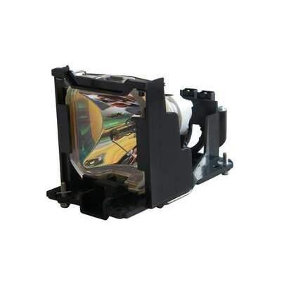 Battery Lamp For Panasonic Pt-l701u 711u 501u (ET-LA701-BTI)