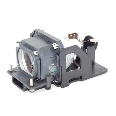 Battery Lamp For Panasonic Pt-lb50 Lb51 (ET-LAB50-BTI)