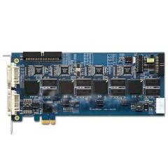 Geovision Gv-4016 16ch H.264 Card (55-4K016-160)