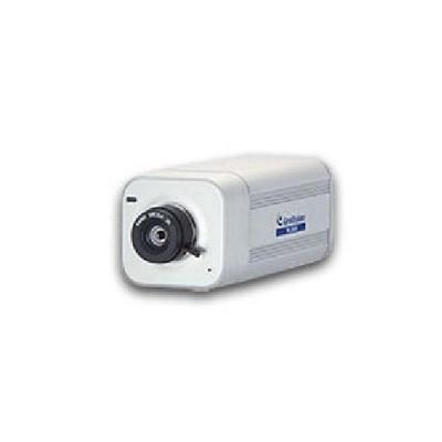 Geovision Gv-h.264 Ip Box Camera 1.3mp D/n 4mm (84-BX11F-D02)