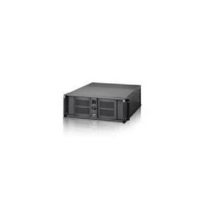 Geovision 16x Gv Ip Cam, 4u, 4bay, Pure Ip Nvr (94-NP504-16A)