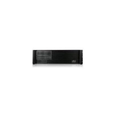Geovision 8x Gv Ip Cam, 3u, 0bay, 1tb Built-in Hdd (94-NR51T-08A)