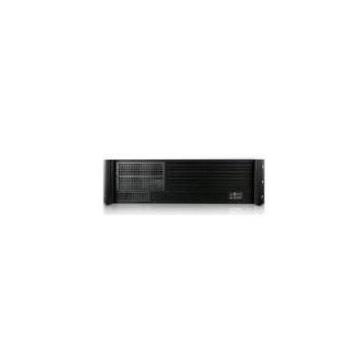 Geovision 8x Gv Ip Cam, 3u, 0bay, 2tb Built-in Hdd (94-NR52T-08A)