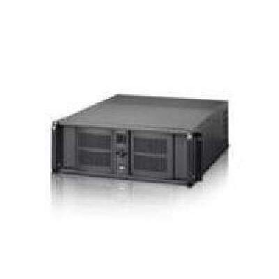 Geovision 32x Gv Ip Cam, 4u, 4bay, Pure Ip Nvr (94-NU704-32A)