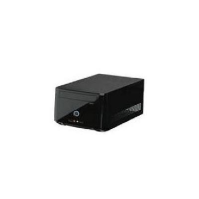 Geovision 4 Ch 30fps, 500gb Retail Hybrid Dvr (98-60AM0-040)