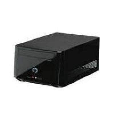Geovision 16 Ch 120fps, 1tb Retail Hybrid Dvr (98-80AM0-160)