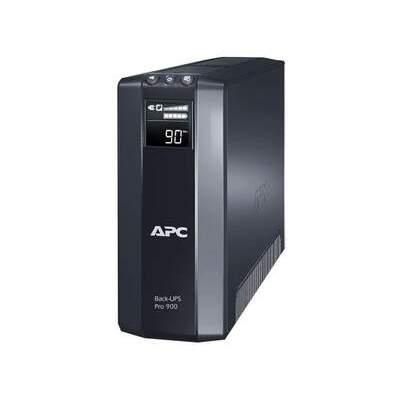 APC Power-saving Back-ups Pro 900 230v (BR900GI)