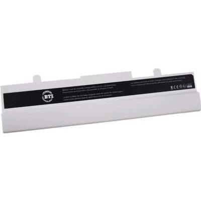 Battery Batt For Acer Eee Pc1005 1101 White 9-c (AS-EEE1005HW)