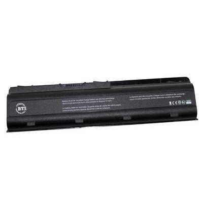 Battery Batt For Presario Cq32 Cq42 6 Cell Lion (CQ-CQ62)