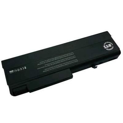 Battery Batt For Hp Compaq 6530b 9 Cell Lion (HP-6730BX9)