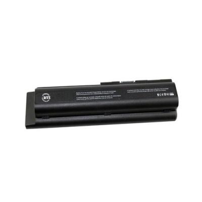 Battery Batt For Hp Pavilion Dv4 12 Cell Lion (HP-DV4X12)