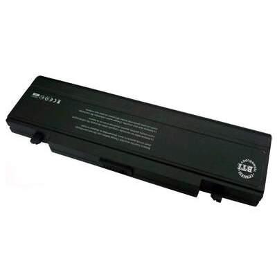 Battery Batt For Samsung R40 R60 9 Cell Lion (SAG-Q310)