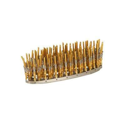Black Box Crimp Pins M/34 Or M/50 Female 100pk (FH200-100PAK)