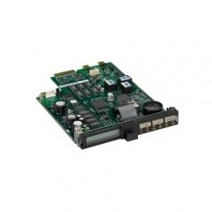 Black Box Anl Sync/async Dial/lease V.36 Mdm Rm Cd (MD1000C)