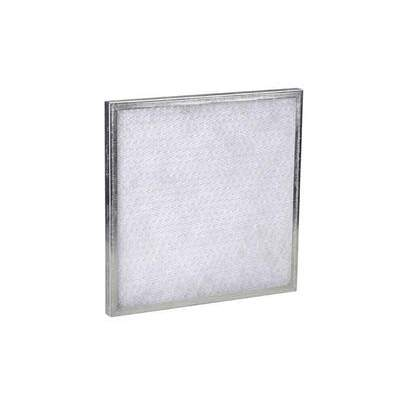 Black Box Fan Filter Rear (RM476)
