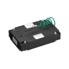Black Box Srg Prt Eth/ser 7.5vdc Clv Pls 132a 6wr (SP605A)