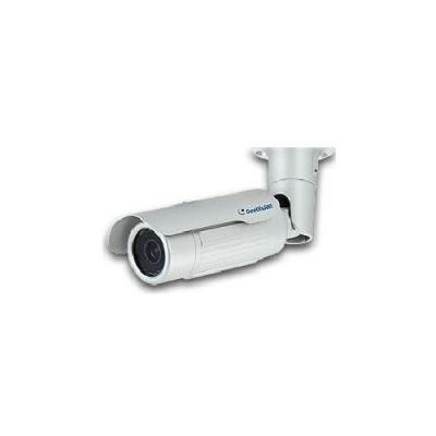 Geovision Gv-ip 1.3mp Bullet Camera H.264 Ip66 Ir (84-BL110-D01)